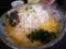 味噌一 03-MAY-2009
