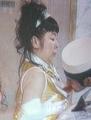 31-DEC-2009@ガキの使い