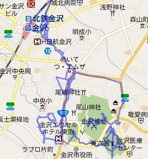 20100430215054