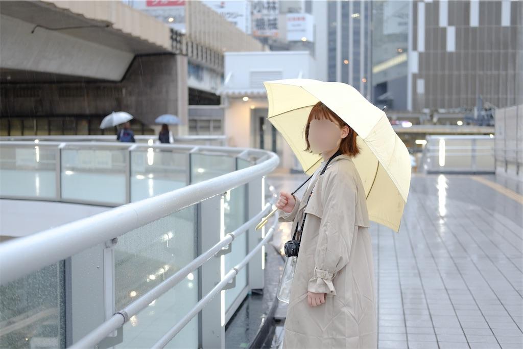 f:id:inaka_sodachi:20210316060104j:image