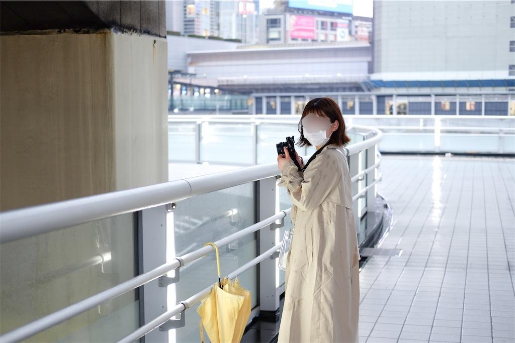 f:id:inaka_sodachi:20210316060640j:image