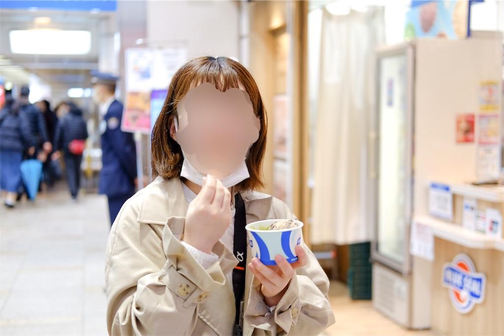 f:id:inaka_sodachi:20210316063748j:image