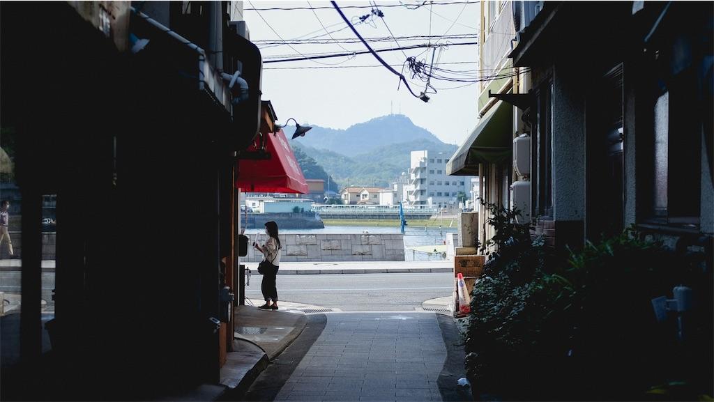 f:id:inaka_sodachi:20210618072000j:image