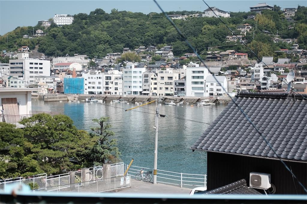 f:id:inaka_sodachi:20210618072739j:image