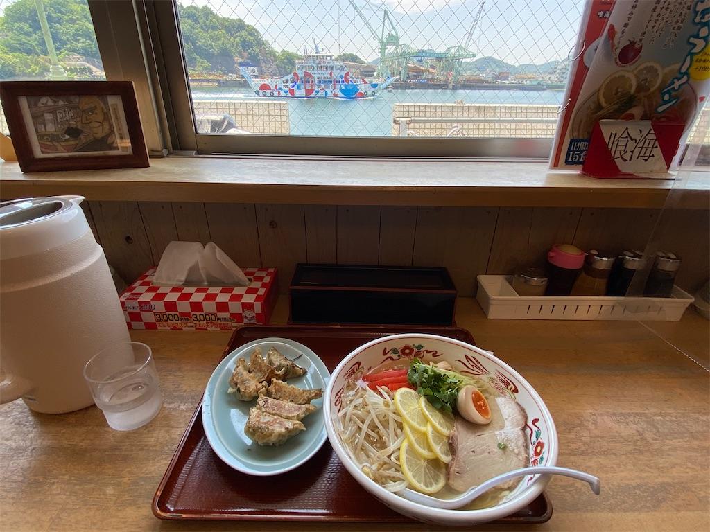 f:id:inaka_sodachi:20210618072926j:image