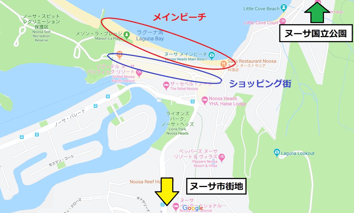 f:id:inakagakusei:20190807165050p:plain