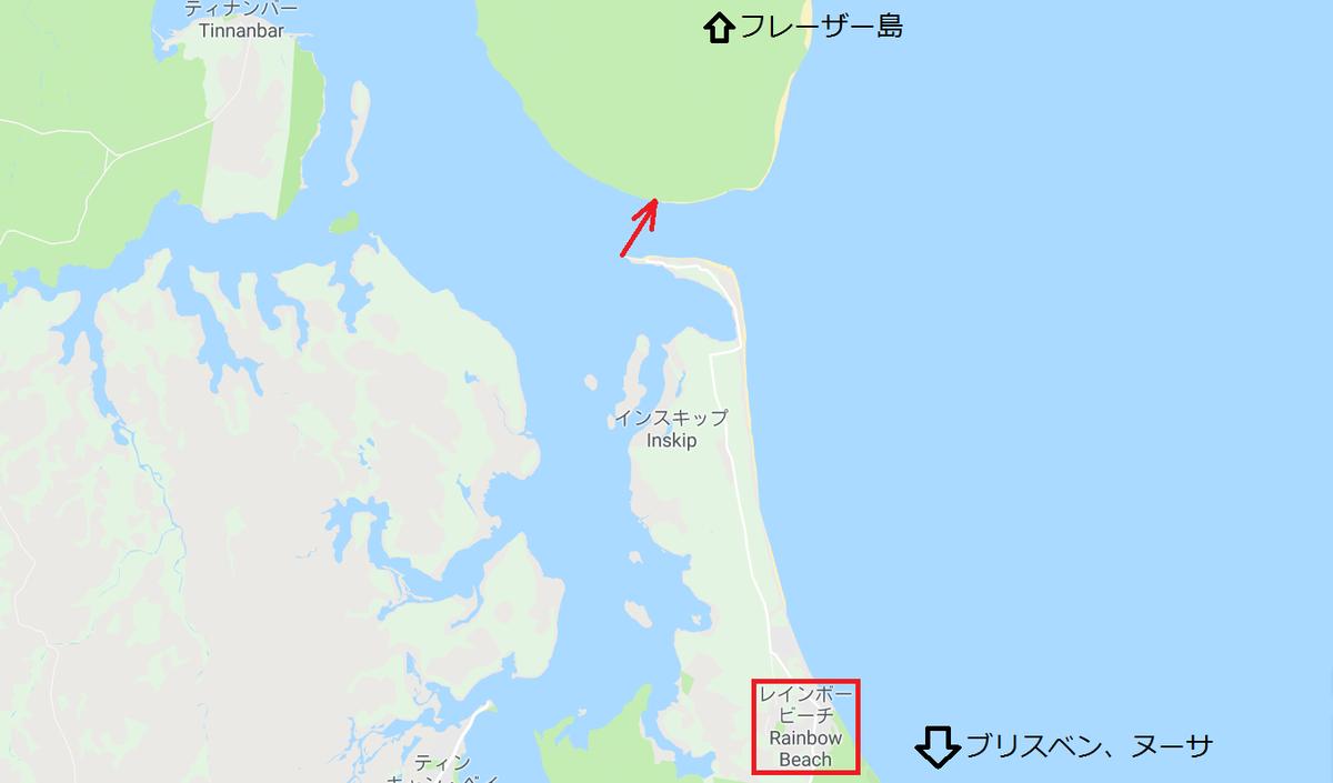 f:id:inakagakusei:20190827195133p:plain