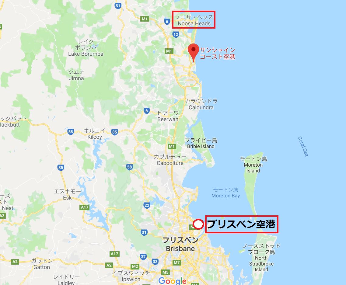 f:id:inakagakusei:20190928191012p:plain