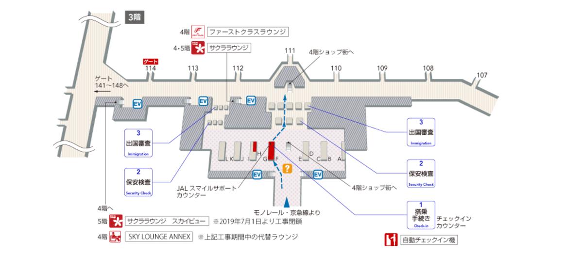 f:id:inakagakusei:20191009213107p:plain