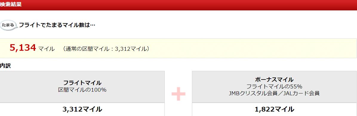 f:id:inakagakusei:20191021182242p:plain
