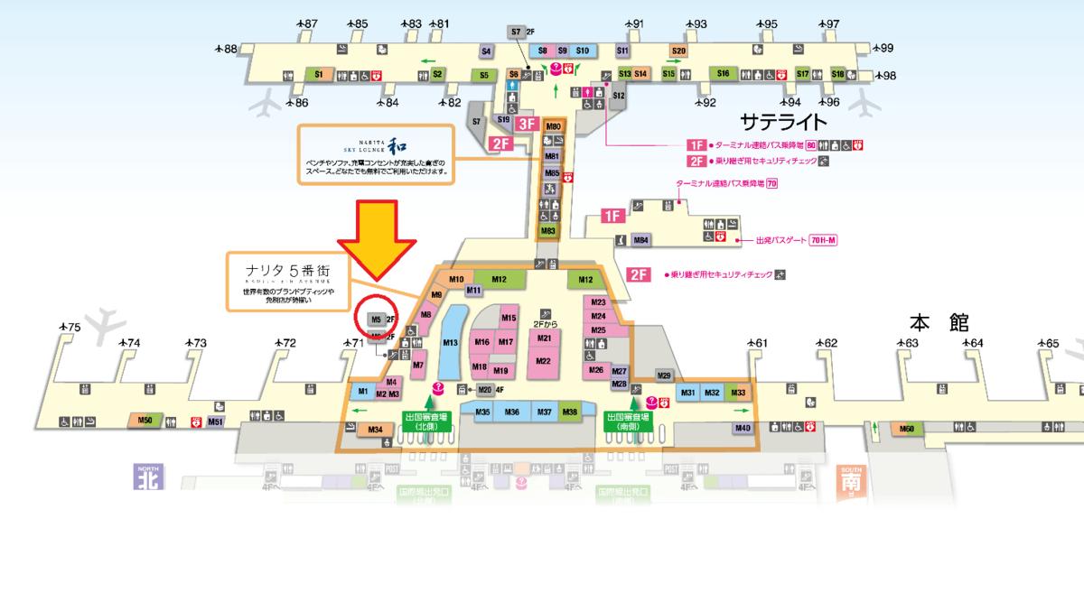 f:id:inakagakusei:20191102094705p:plain