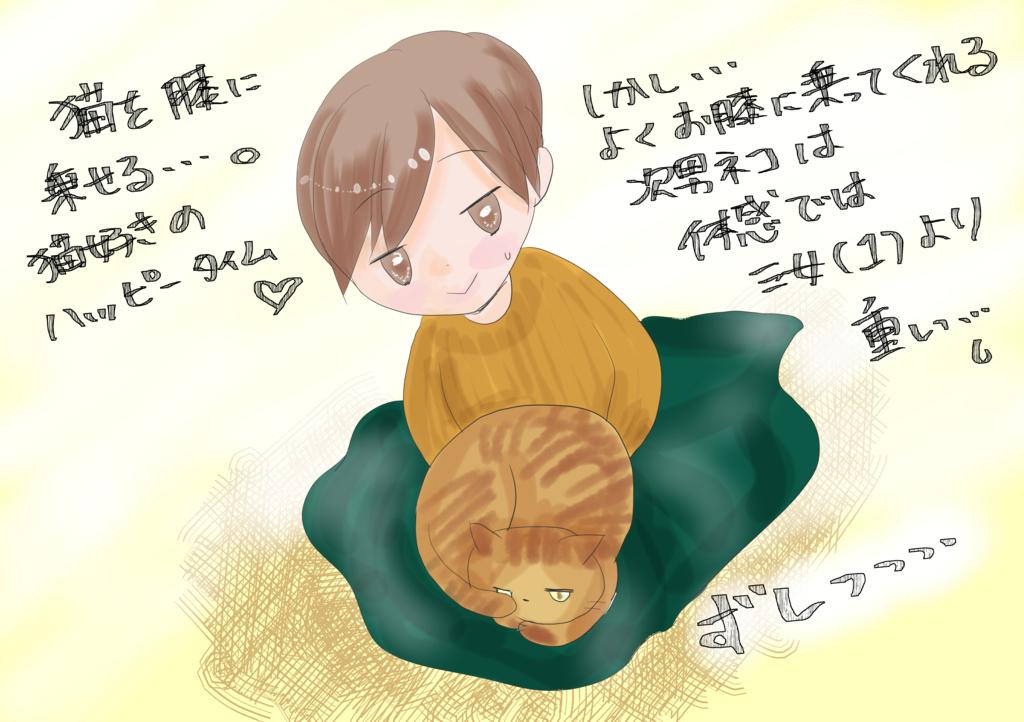 f:id:inakagurashinurse:20171118092859j:plain