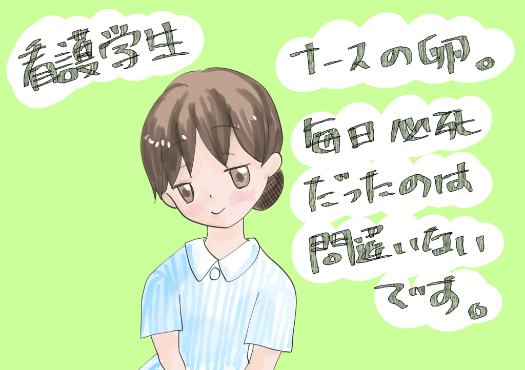 f:id:inakagurashinurse:20171122212437j:plain