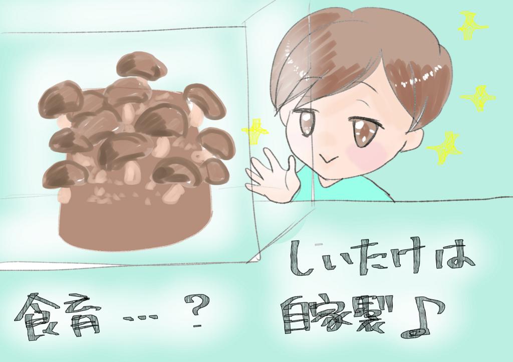 f:id:inakagurashinurse:20171123165910j:plain