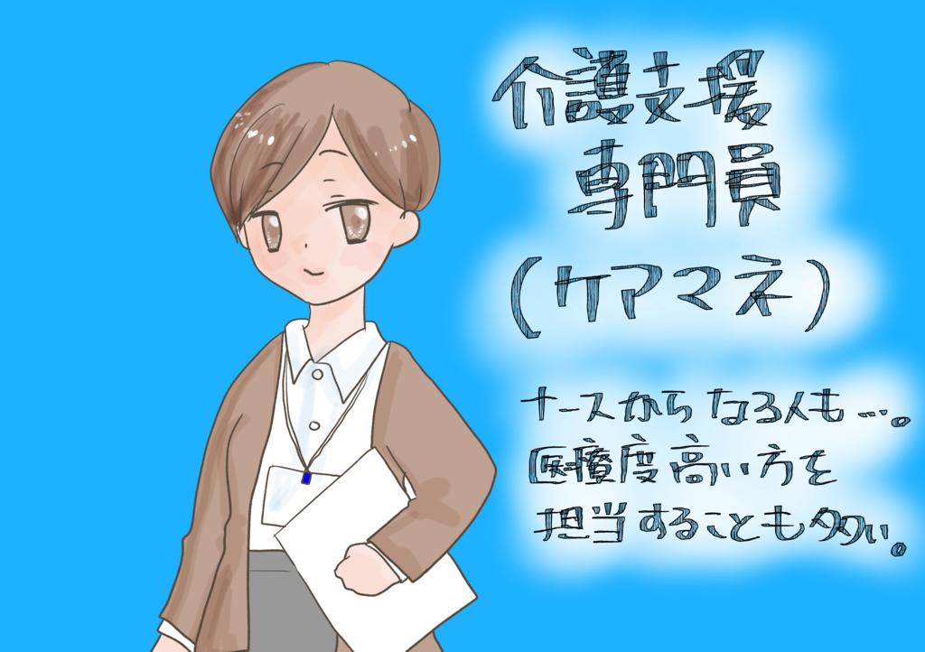 f:id:inakagurashinurse:20171126110338j:plain