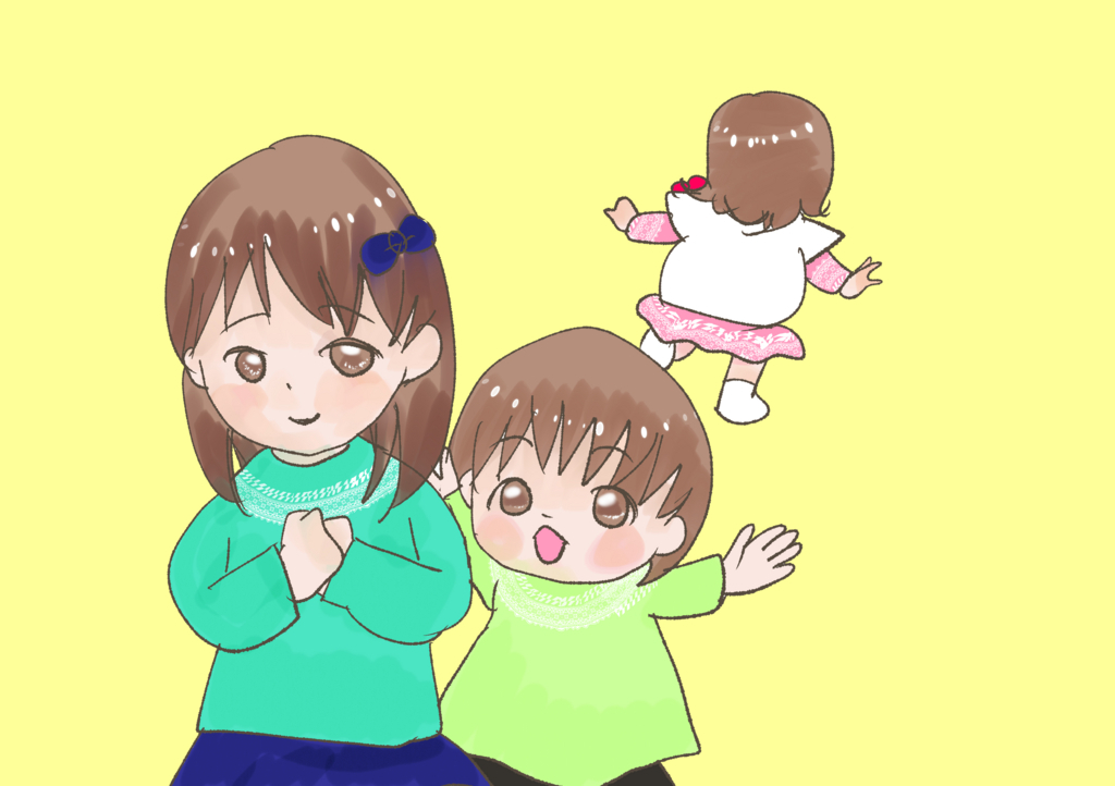 f:id:inakagurashinurse:20171129205756j:plain