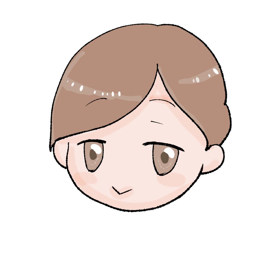 f:id:inakagurashinurse:20171203001157j:plain