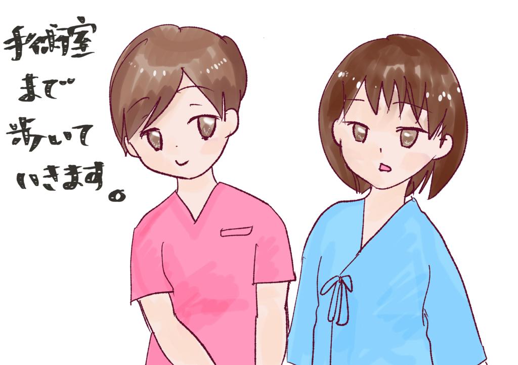 f:id:inakagurashinurse:20171204210301j:plain