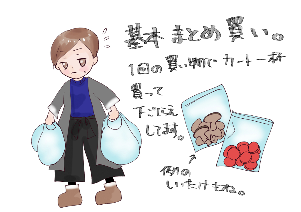 f:id:inakagurashinurse:20171211161626j:plain