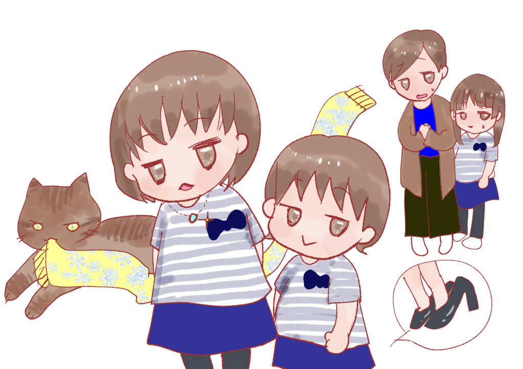 f:id:inakagurashinurse:20171218203053j:plain