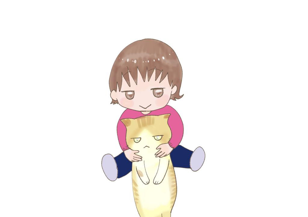f:id:inakagurashinurse:20171227224049j:plain
