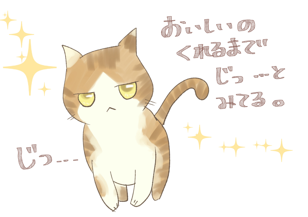 f:id:inakagurashinurse:20171228094642j:plain