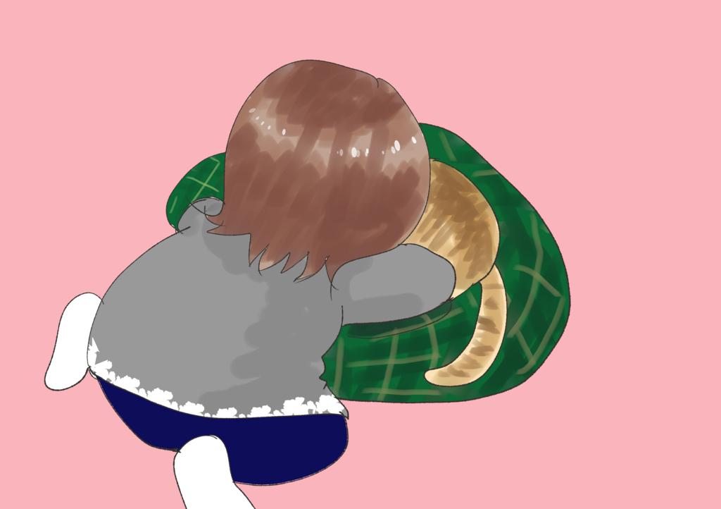 f:id:inakagurashinurse:20180104111109j:plain