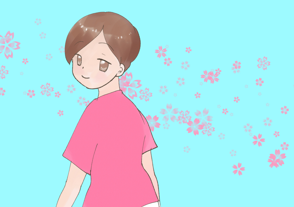 f:id:inakagurashinurse:20180218195752j:plain