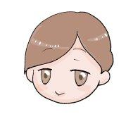 f:id:inakagurashinurse:20180219091704j:plain