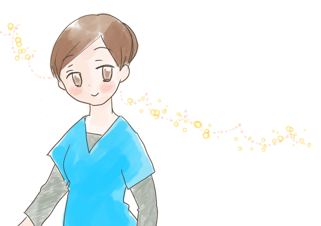 f:id:inakagurashinurse:20180312211854j:plain