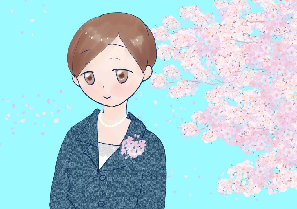 f:id:inakagurashinurse:20180317104738j:plain