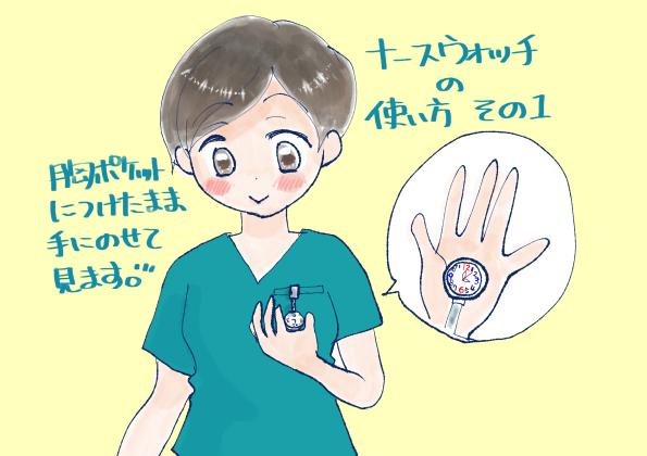 f:id:inakagurashinurse:20180429224807j:plain