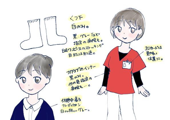 f:id:inakagurashinurse:20180507191321j:plain