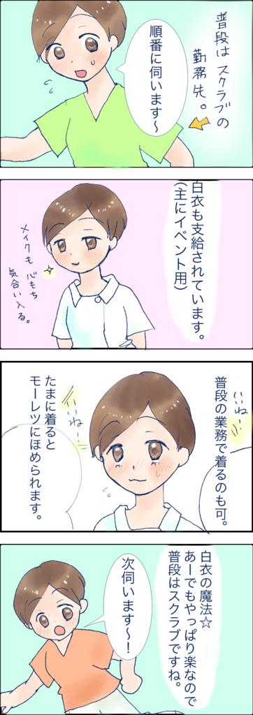 f:id:inakagurashinurse:20180528205201j:plain