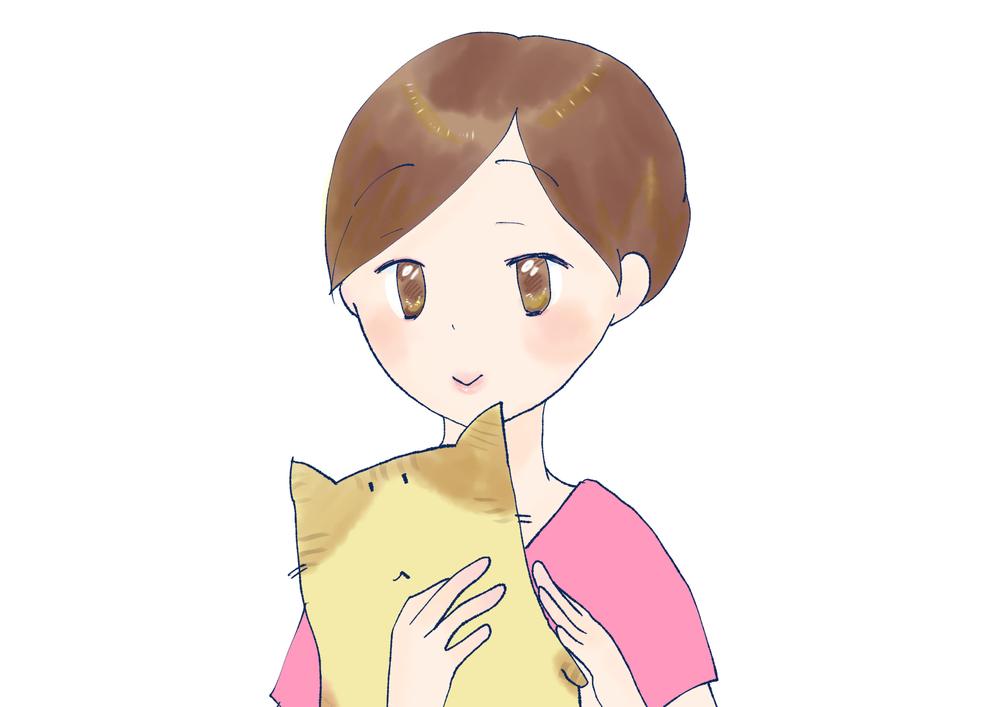 f:id:inakagurashinurse:20180923205543j:plain