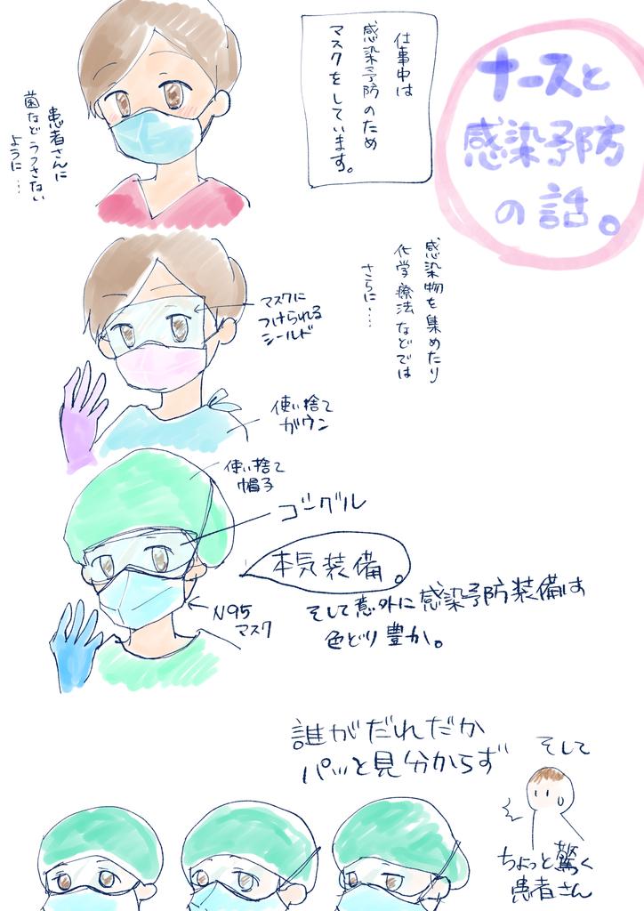 f:id:inakagurashinurse:20180925224243j:plain