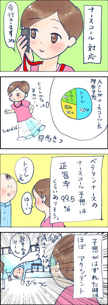 f:id:inakagurashinurse:20181023000641j:plain