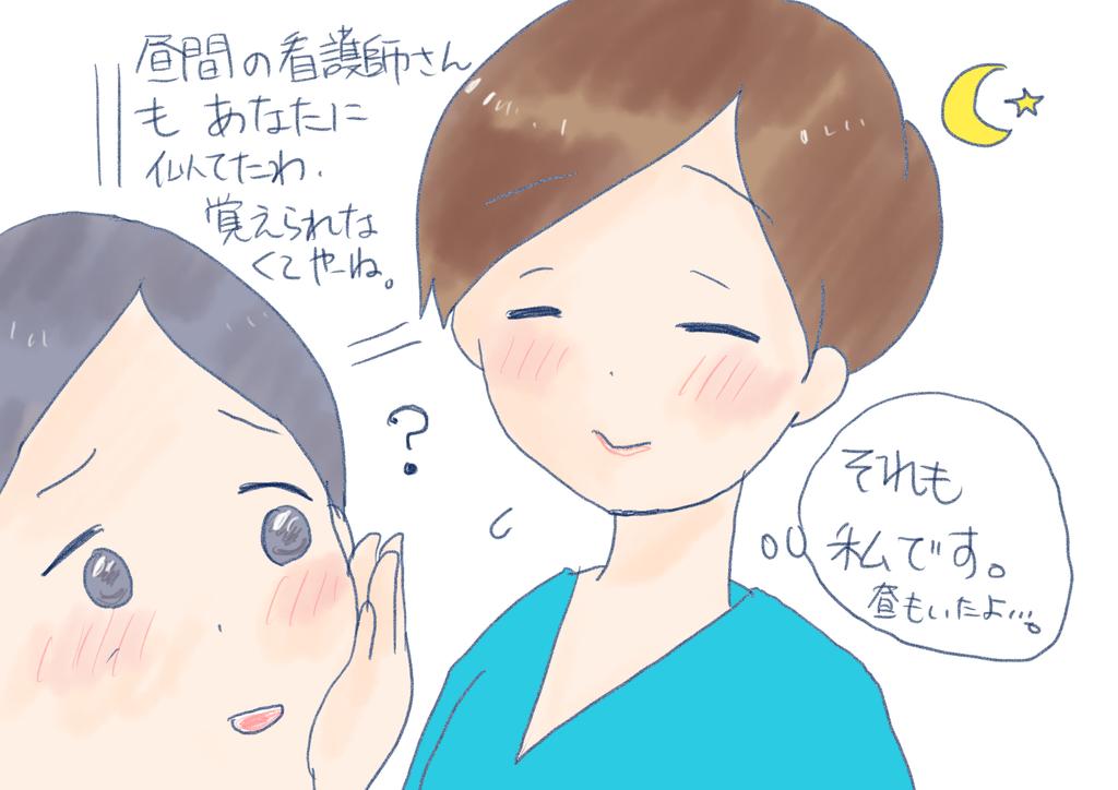 f:id:inakagurashinurse:20181026180444j:plain