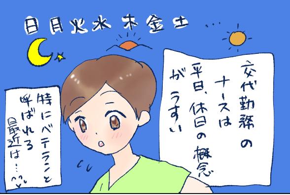 f:id:inakagurashinurse:20181027185806j:plain