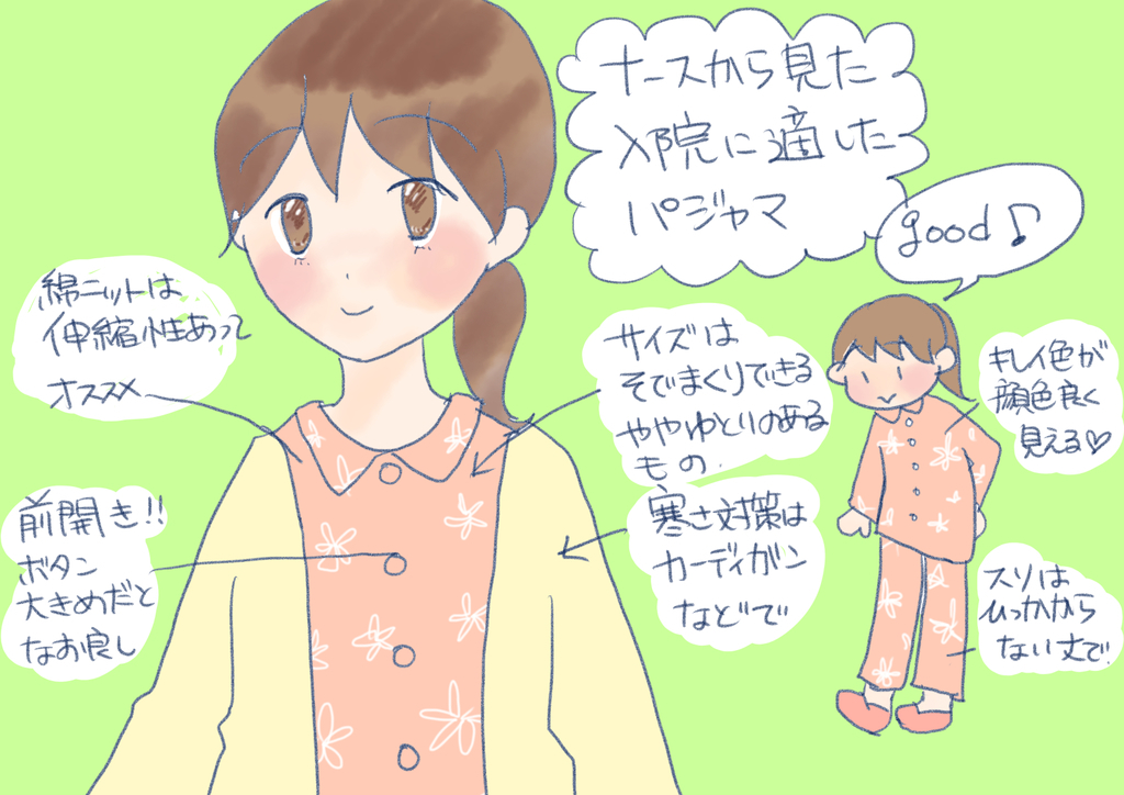 f:id:inakagurashinurse:20181108003651j:plain