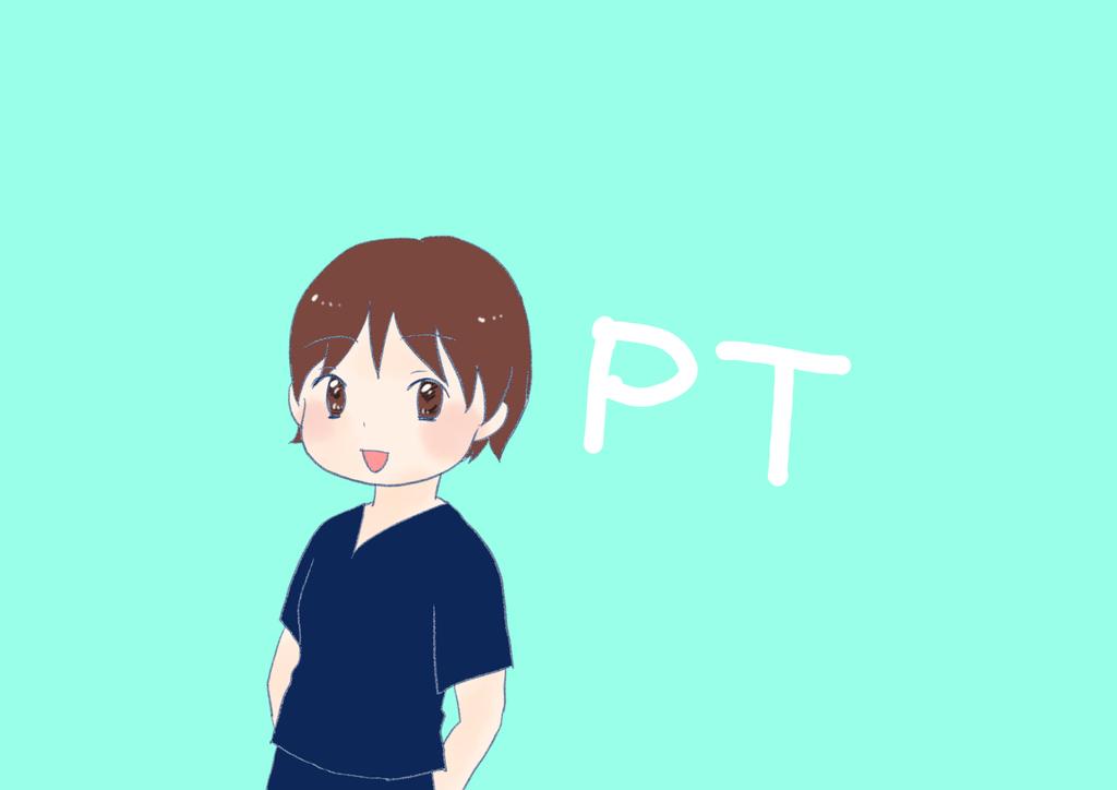 f:id:inakagurashinurse:20181108132616j:plain