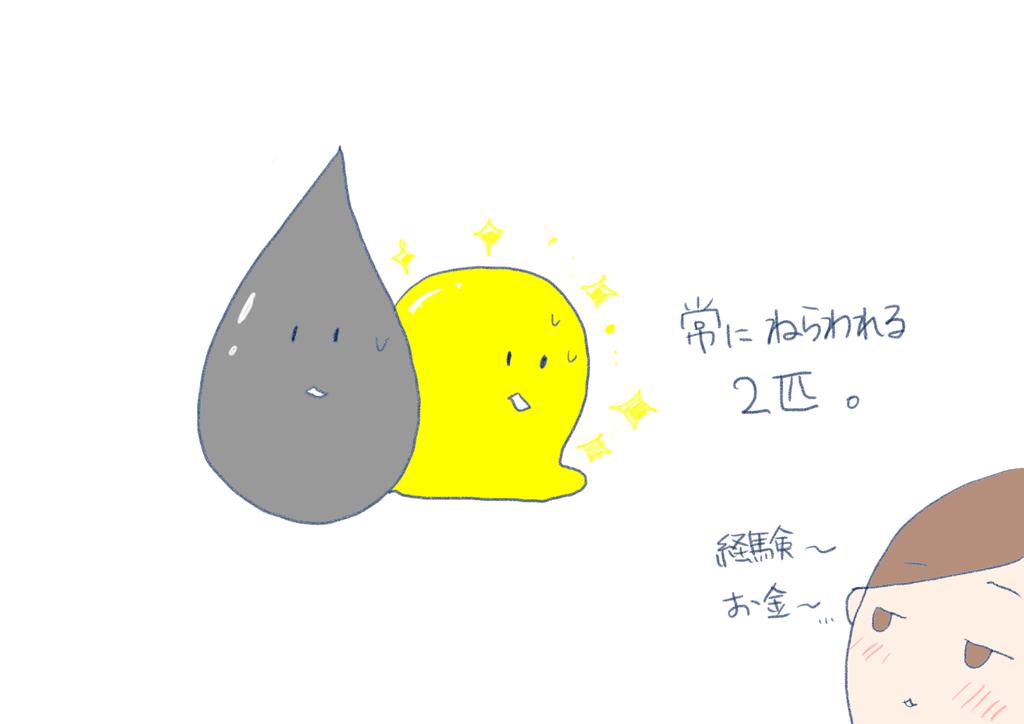 f:id:inakagurashinurse:20181117232220j:plain