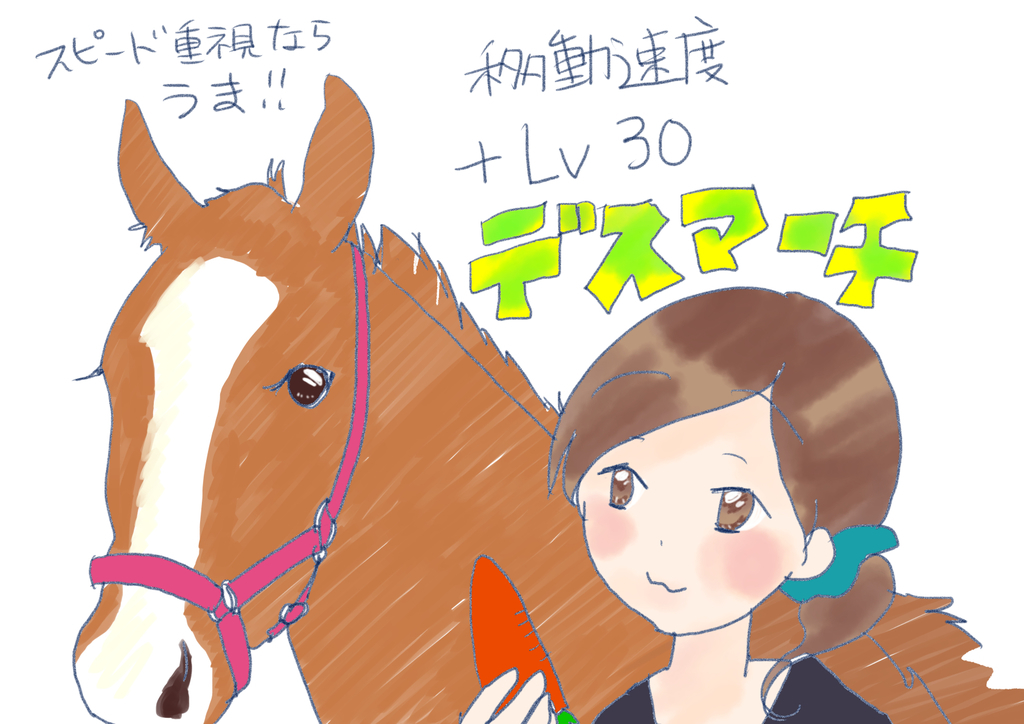 f:id:inakagurashinurse:20181118121108j:plain