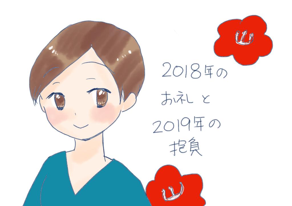 f:id:inakagurashinurse:20181231215457j:plain