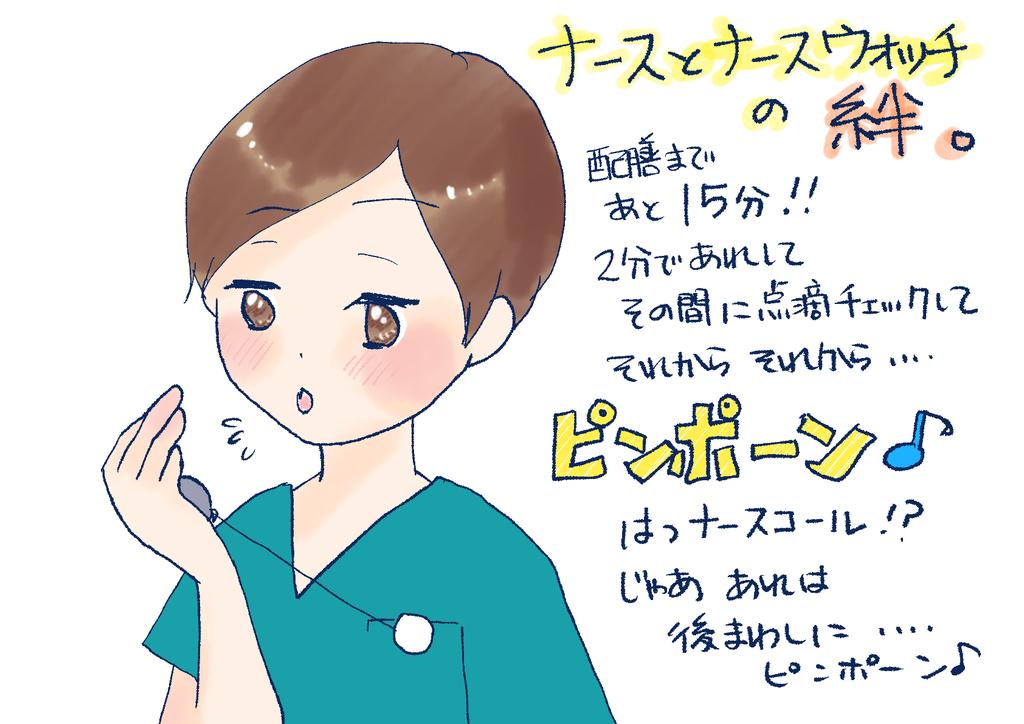 f:id:inakagurashinurse:20190117160227j:plain