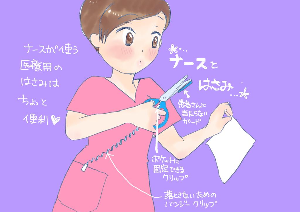 f:id:inakagurashinurse:20190204205006j:plain