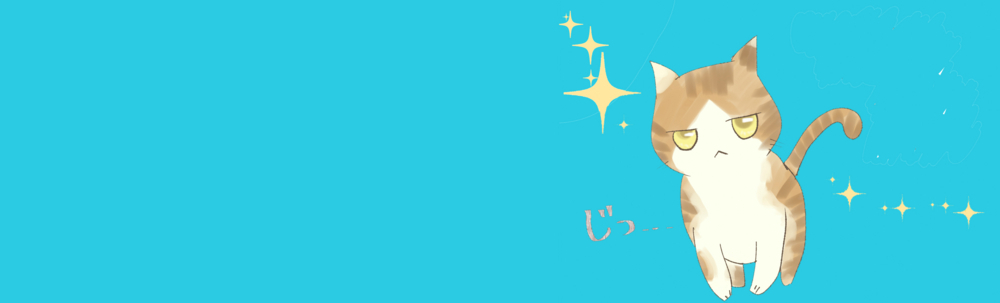 f:id:inakagurashinurse:20190207001942j:plain