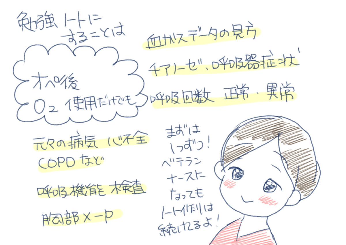 f:id:inakagurashinurse:20190319211724j:plain