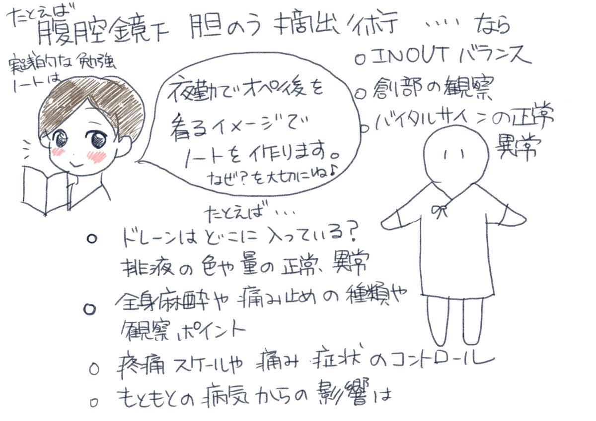 f:id:inakagurashinurse:20190319211816j:plain