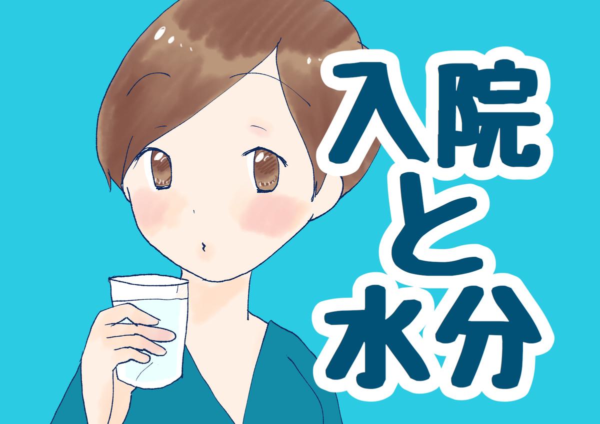 f:id:inakagurashinurse:20190328224927j:plain